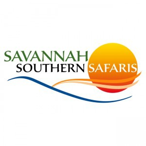 Savannah Southern Safaris