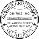 Kilburn Nightingale Architects