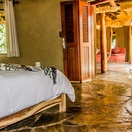 Chalet 1, Munga Eco Lodge