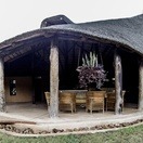 Boma, Munga Eco Lodge