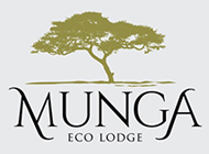 Green Eco Lodge Accommodation in Livingstone, Zambia